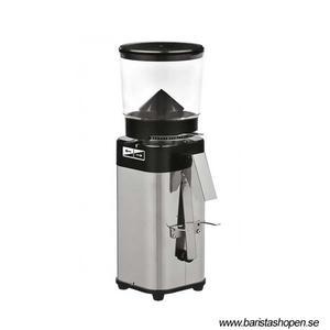 Anfim - K2 Espressokvarn