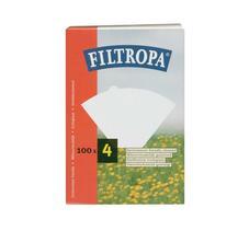 Filtropa