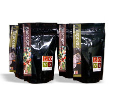 Love Coffee - Nekisse - 225g