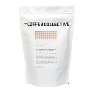 The Coffee Collective -Geisha Esmeralda Special 2015 - Panama - 130g