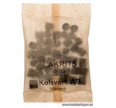 Kolsvart AB - Malmö