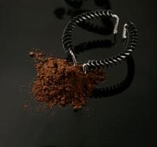 Cafelat - Espresso Machine Brush Extras (3 stycken extra borst)