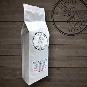 Lidingö Rosteri - Brygg & Espresso - Colombia Popayan La Sierra Estate - Mellanrostade kaffebönor - 250g