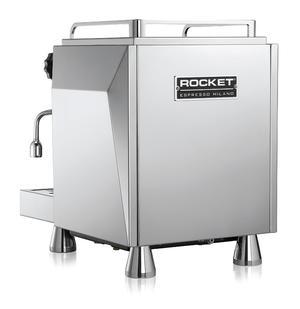 Rocket Espresso Milano - Giotto Evoluzione R Espressomaskin