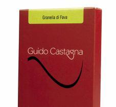 Guido Castagna - Granella di fava - 100g