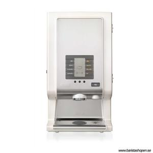 Bonamat - Bolero XL 333 White - Instantautomat - Stort utbud