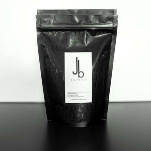 JB Kaffee - Ethiopia Yirgacheffe Kochere washed G1 - Ljusrostade kaffebönor - 250g