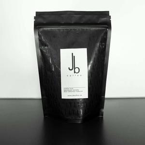 JB Kaffee - *kort datum* - Costa Rica Don Alfonso natural - Ljusrostade kaffebönor - 250g