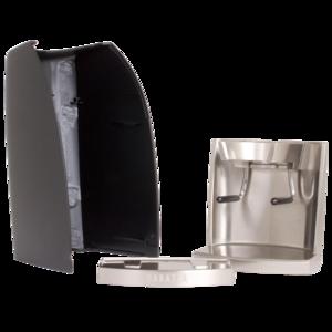 Baratza - Vario Metal PortaHolder Upgrade Kit