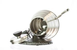 Hario - V60 Coffee Drip Electric Power Kettle Buono 0,8L - Elektrisk Vattenkokare