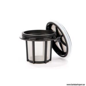 Espro Press - Utbytesfilter till Espro Press Small (250 ml)