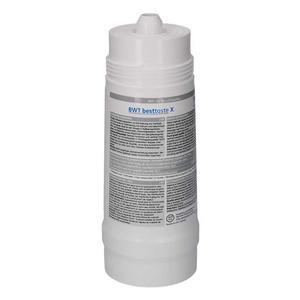 Bestmax - Besttaste X - Vattenfilter för hemmabruk