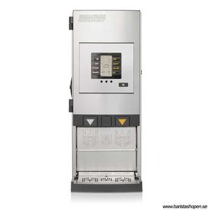 Bonamat - Bolero Turbo 403 - 230V - Instantautomat - Perfekt till att göra mycket kaffe snabbt