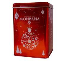 Monbana