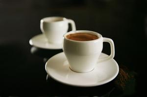 Cafelat - Espresso Cups - Espressokoppar 2st