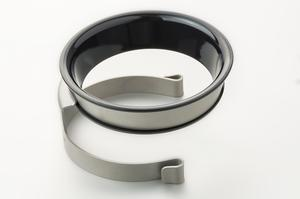 Costas Of Sweden - IDR - Intelligent Dosing Ring