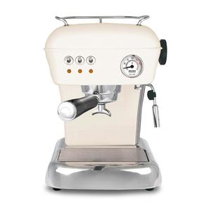 Ascaso Dream - Espressomaskin hemma - Sweet Cream