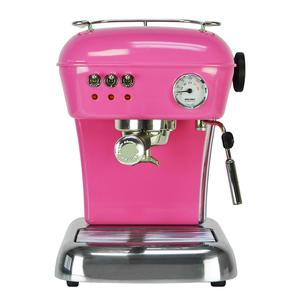 Ascaso Dream - Espressomaskin hemma - Dream Pink Gum