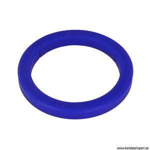 Cafelat - E61 8,5mm Silicon Group Gasket - brygghuspackning i silikon
