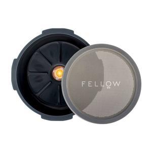 Fellow - Prismo - Ge superkrafter till din Aeropress®