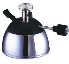 Rekrow RK4203 - Hario Butanbrännare - Mikrobrännare