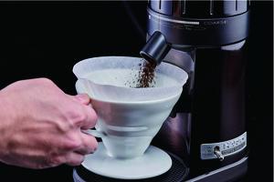 Hario - V60 Electric Coffee Grinder - Kaffekvarn