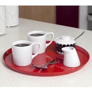 Not Neutral - GINO Glass Dripper  - Pourover-kaffe direkt i din favoritmugg!