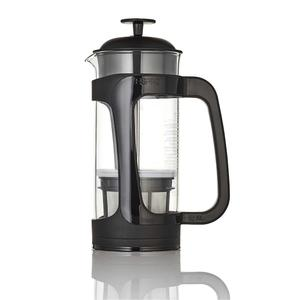Espro Press P3 - Medium - Fantastiskt bra presskanna / kaffepress i hållbart glas -  530 ml / 18 oz